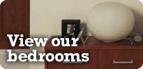 View Our Crown Bedrooms