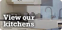 View Our Crown Kitchens